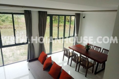 3 BEDROOM HOUSE FOR RENT IN HOI AN (#HAH217)_4