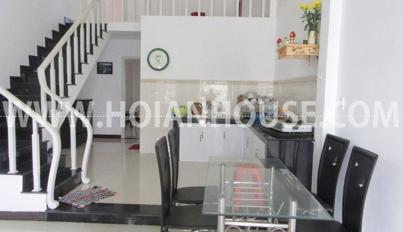 2 BEDROOM HOUSE FOR RENT IN HOI AN (#HAH209)_42