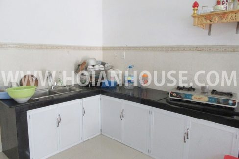 2 BEDROOM HOUSE FOR RENT IN HOI AN (#HAH209)_43