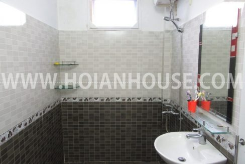 2 BEDROOM HOUSE FOR RENT IN HOI AN (#HAH209)_44