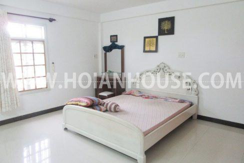 2 BEDROOM HOUSE FOR RENT IN HOI AN (#HAH209)_46