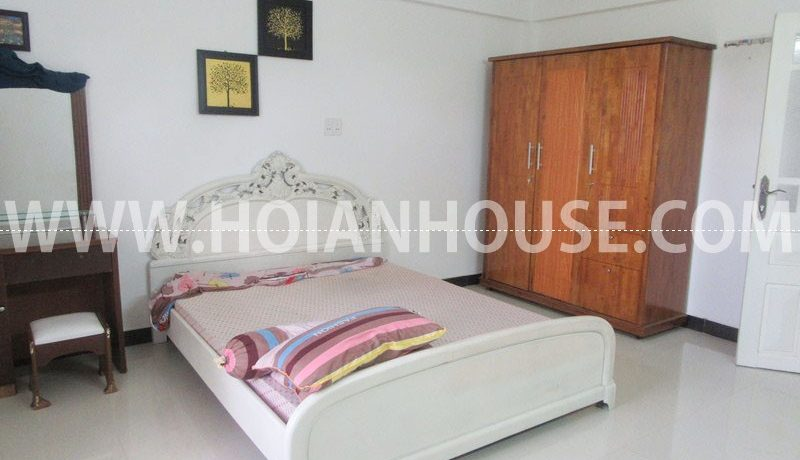 2 BEDROOM HOUSE FOR RENT IN HOI AN (#HAH209)_47