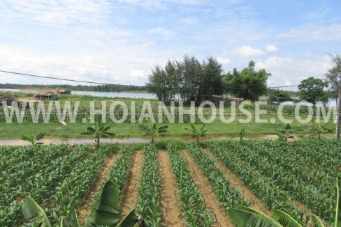 2 BEDROOM HOUSE FOR RENT IN HOI AN (#HAH209)_49