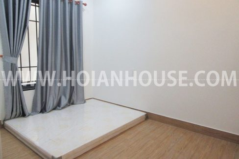 4 BEDROOM HOUSE FOR RENT IN HOI AN (#HAH211)_5