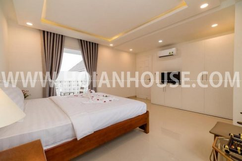 1 BEDROOM APARTMENT FOR RENT IN HOI AN (#HAA212)_5