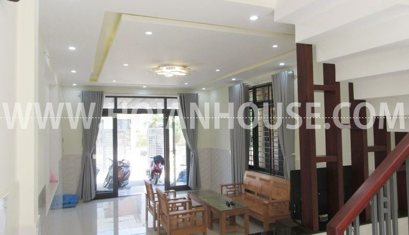3 BEDROOM HOUSE FOR RENT IN HOI AN (#HAH216)_5