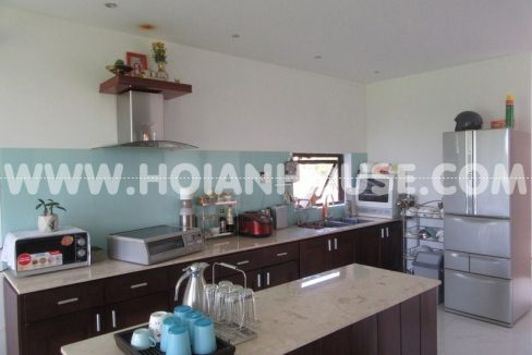 3 BEDROOM HOUSE FOR RENT IN HOI AN (#HAH217)_5
