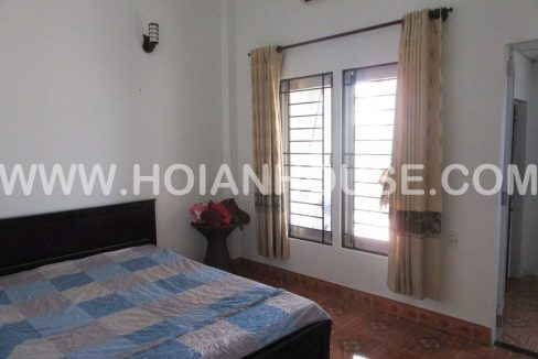 1 BEDROOM HOUSE FOR RENT IN HOI AN (#HAH207)_6