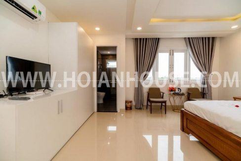 1 BEDROOM APARTMENT FOR RENT IN HOI AN (#HAA212)
