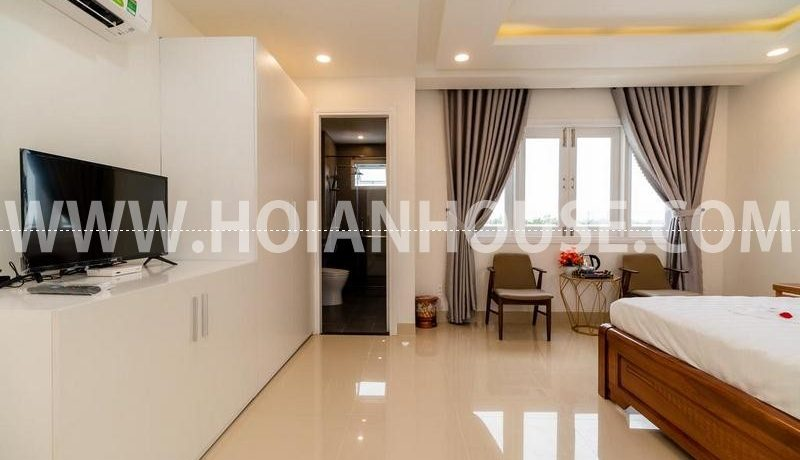 1 BEDROOM APARTMENT FOR RENT IN HOI AN (#HAA212)_6