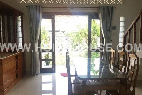 2 BEDROOM HOUSE FOR RENT IN HOI AN (#HAH206)_6