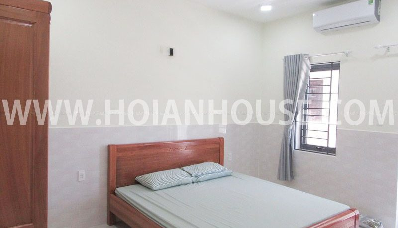 3 BEDROOM HOUSE FOR RENT IN HOI AN (#HAH216)_6