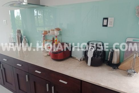 3 BEDROOM HOUSE FOR RENT IN HOI AN (#HAH217)_6
