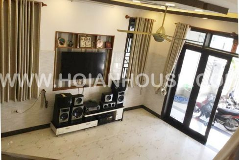 2 BEDROOM HOUSE FOR SALE IN HOI AN (#HAS09)_7