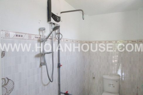 1 BEDROOM HOUSE FOR RENT IN HOI AN (#HAH207)_7