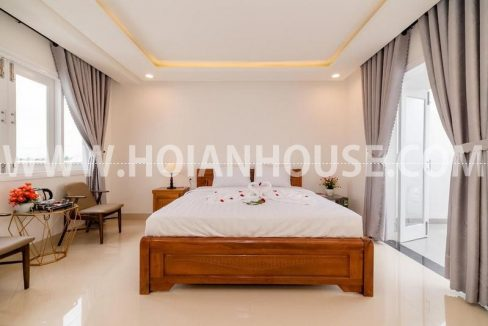 1 BEDROOM APARTMENT FOR RENT IN HOI AN (#HAA212)_7