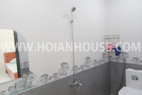 3 BEDROOM HOUSE FOR RENT IN HOI AN (#HAH216)_7