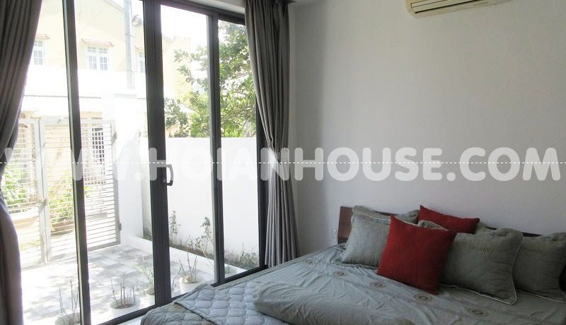 3 BEDROOM HOUSE FOR RENT IN HOI AN (#HAH217)_7