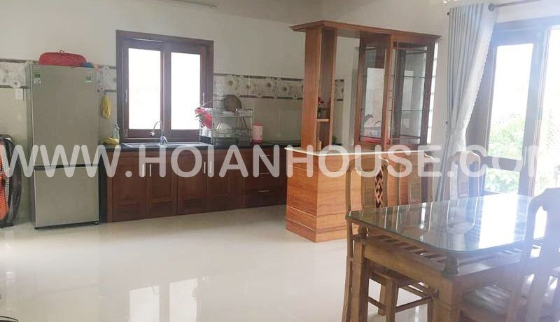 2 BEDROOM HOUSE FOR RENT IN HOI AN (#HAH206)_7