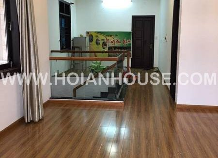 2 BEDROOM HOUSE FOR SALE IN HOI AN (#HAS09)_8