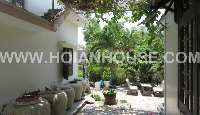 1 BEDROOM HOUSE FOR RENT IN HOI AN (#HAH207)_8