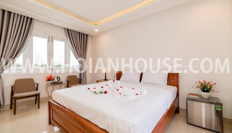 1 BEDROOM APARTMENT FOR RENT IN HOI AN (#HAA212)_8