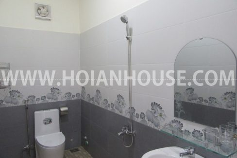 3 BEDROOM HOUSE FOR RENT IN HOI AN (#HAH216)_8