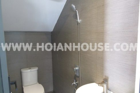 3 BEDROOM HOUSE FOR RENT IN HOI AN (#HAH217)_8