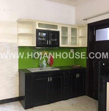 2 BEDROOM HOUSE FOR SALE IN HOI AN (#HAS09)_9