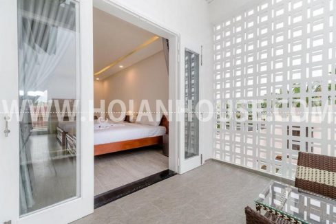 1 BEDROOM APARTMENT FOR RENT IN HOI AN (#HAA212)_9
