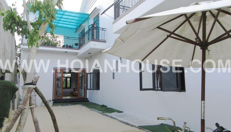 4 BEDROOM HOUSE FOR RENT IN HOI AN (#HAH215)_9