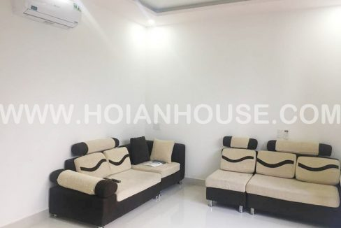 2 BEDROOM HOUSE FOR RENT IN HOI AN (#HAH206)_9