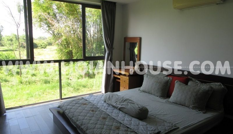 3 BEDROOM HOUSE FOR RENT IN HOI AN (#HAH217)_9