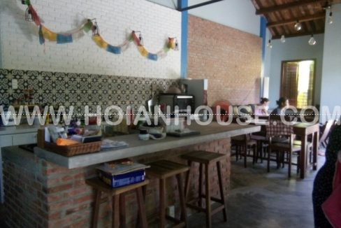 3 BEDROOM HOUSE FOR RENT IN HOI AN (WITH SWIMMING POOL)  (#HAH225) 2
