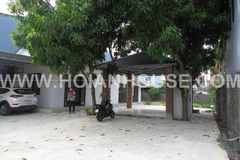2 BEDROOM HOUSE FOR RENT IN HOI AN (#HAH222) 2