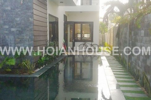 3 BEDROOM VILLA FOR RENT IN HOI AN (#HAH232)