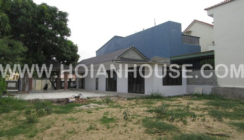 2 BEDROOM HOUSE FOR RENT IN HOI AN (#HAH222)