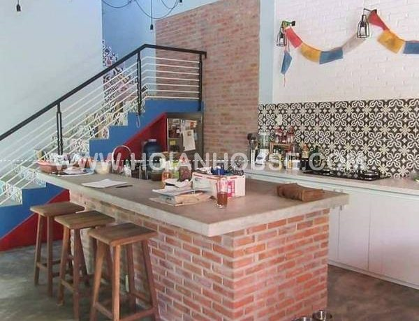 3 BEDROOM HOUSE FOR RENT IN HOI AN (WITH SWIMMING POOL)  (#HAH225) 4