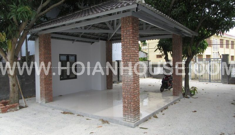2 BEDROOM HOUSE FOR RENT IN HOI AN (#HAH222) 4