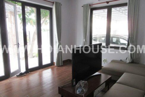 2 BEDROOM HOUSE FOR RENT IN HOI AN (#HAH222) 5