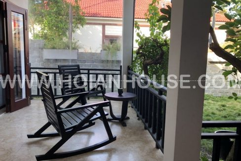 3 BEDROOM HOUSE FOR RENT IN HOI AN (#HAH231) 7