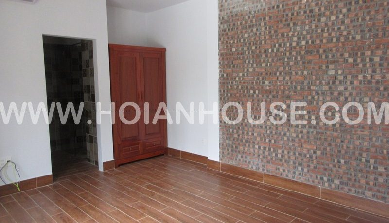 2 BEDROOM HOUSE FOR RENT IN HOI AN (#HAH222) 6