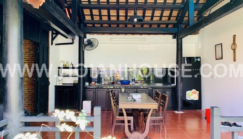 3 BEDROOM HOUSE FOR RENT IN HOI AN (#HAH231) 8
