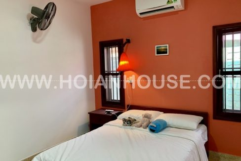 3 BEDROOM HOUSE FOR RENT IN HOI AN (#HAH231) 10