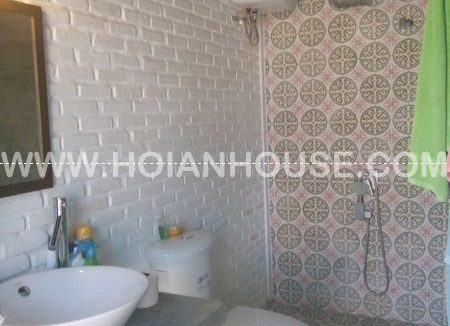 3 BEDROOM HOUSE FOR RENT IN HOI AN (WITH SWIMMING POOL)  (#HAH225)_1