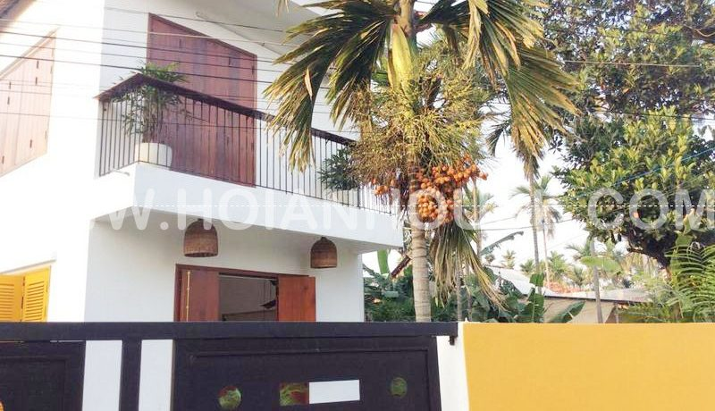 4 BEDROOM HOUSE FOR RENT IN HOI AN ( WITH POOL) (HAH226)_1