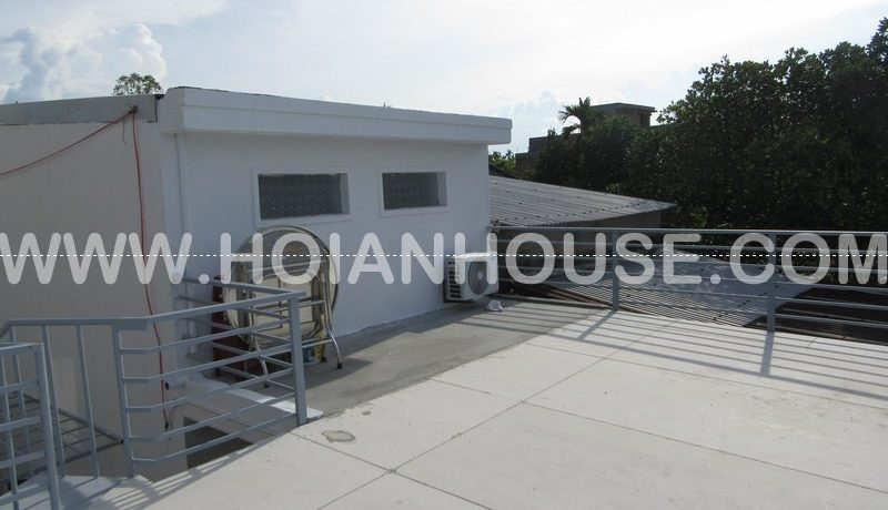 2 BEDROOM HOUSE FOR RENT IN HOI AN (#HAH220)_10