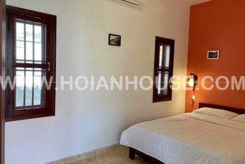 3 BEDROOM HOUSE FOR RENT IN HOI AN (#HAH231) 14