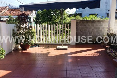 3 BEDROOM HOUSE FOR RENT IN HOI AN (#HAH233)_11