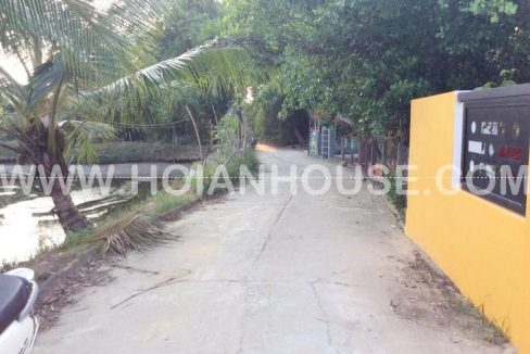 4 BEDROOM HOUSE FOR RENT IN HOI AN ( WITH POOL) (HAH226)_12